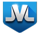 Logo du site partenaire Jeux Vidéo Live