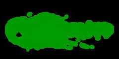 logo du partenaire XboxSquad