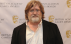 Fiche - Gabe Newell