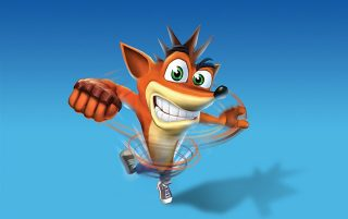 crash-bandicoot-liste