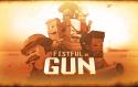 critique_a-fistful-of-gun_wallpaper