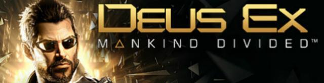 deus-ex-mankind-divided-bandeau