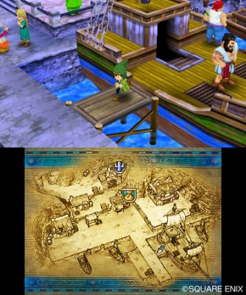 dragon-quest-vii-la-quete-des-vestiges-du-monde-preview-contenu01
