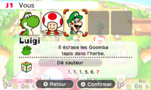 mario-party-star-rush-04