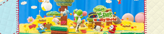 preview-poochy-yoshis-wooly-world-bandeau