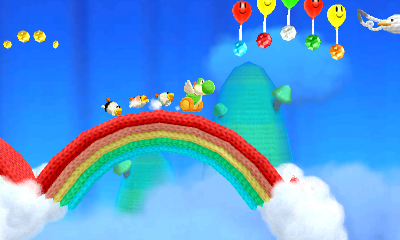 preview-poochy-yoshis-wooly-world-contenu01
