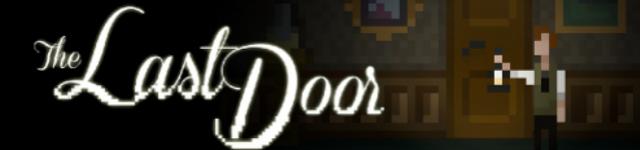 the-last-door-bandeau