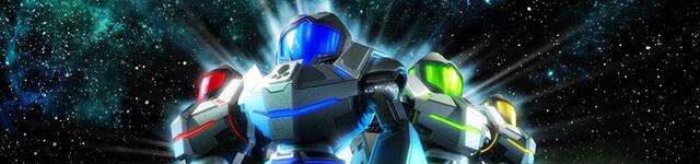 metroid-prime-federation-force-bandeau