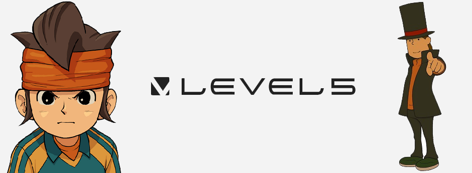 level-5-slideshow