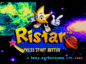 ristar-01