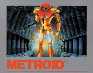 article-histoire-du-jeu-video-metroid-justin-bailey-02