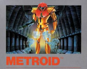 article-histoire-du-jeu-video-metroid-justin-bailey-02