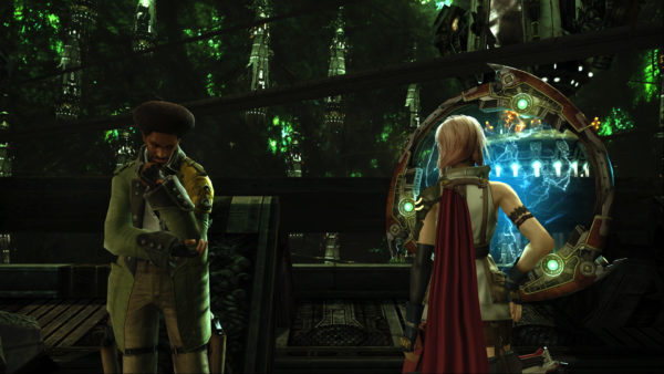 continue-final-fantasy-xiii-le-mal-aime-contenu02