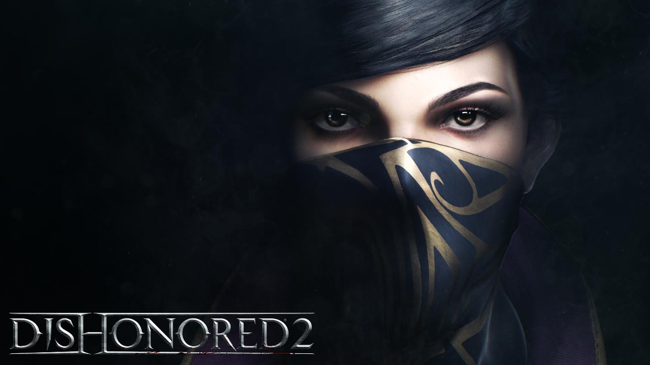 dishonored-2-edito