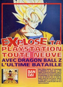Pauvre PlayStation...