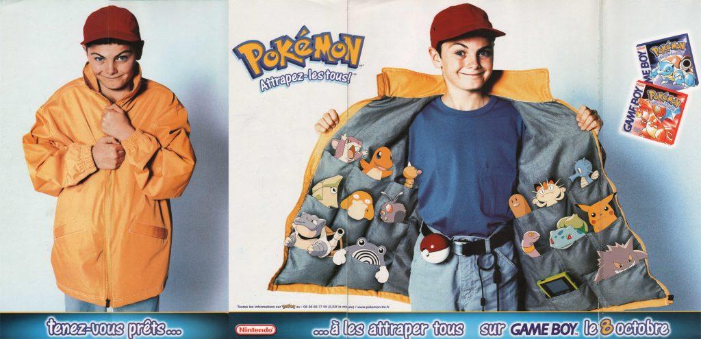 pub-d-antan-pokemon-contenu02
