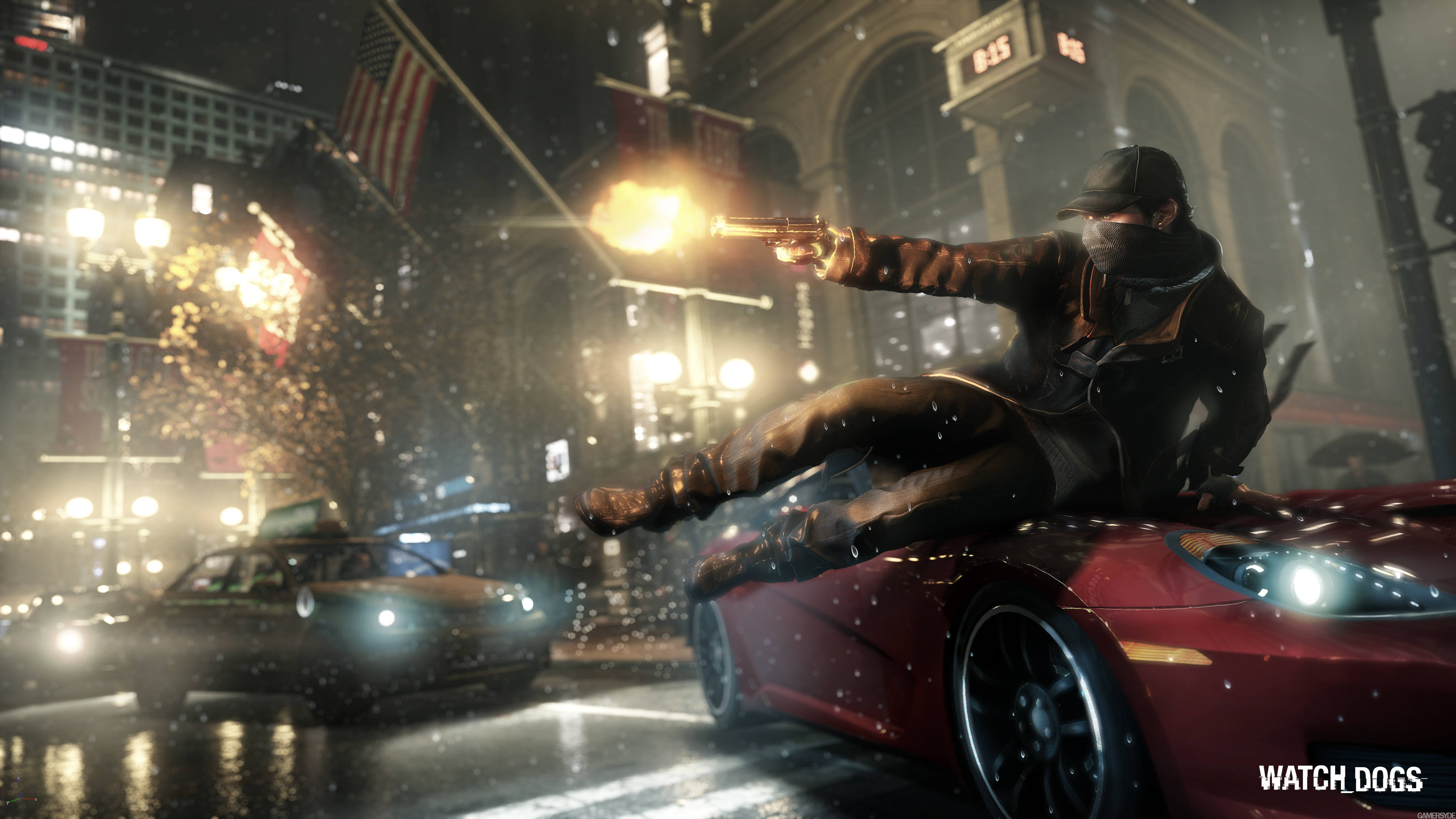 http://www.culture-games.com/wp-content/uploads//watch-dogs-2.jpg