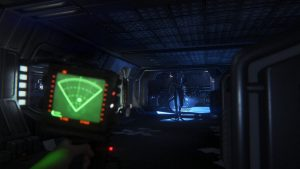 Le radar, un allié qui nous trahira parfois !