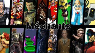 all-star-2-mechants-intro