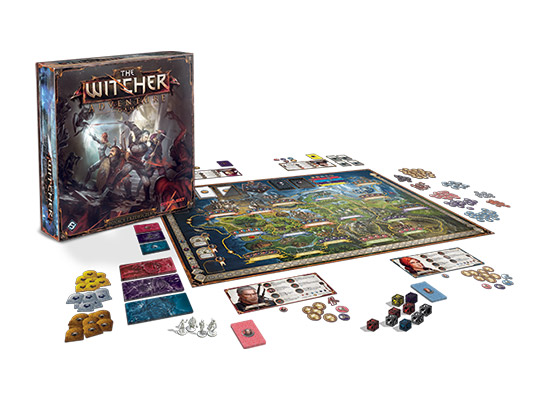 11771-the-witcher-3-goodies