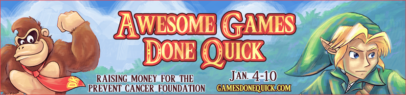 2762247-agdq