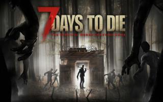 7-days-to-die-une-bande-annonce-de-lancement-liste