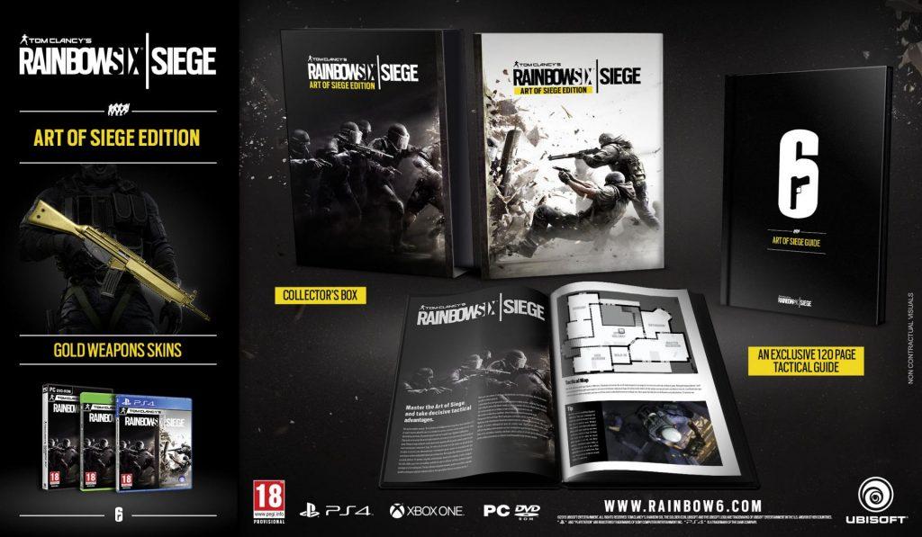 collector-rainbow-six-siege