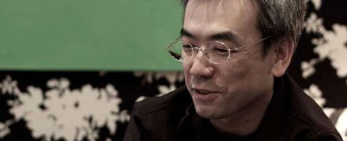 Akitoshi Kawazu producteur exécutif chez Square Enix
