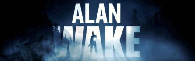 Alan-Wake-slide