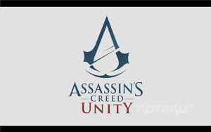Assassin's-Creed-Unity-image-a-la-une