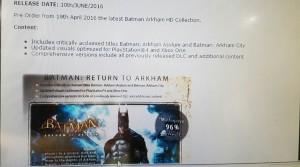 Batman Arkham HD-Collection-01