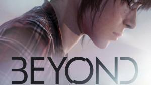 Beyond_title_2