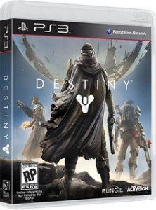 Destiny-PS3
