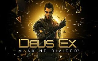 Deus-Ex-Mankind-Divided-News