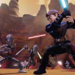 Disney-infinity-3.0-twilight-of-the-republic