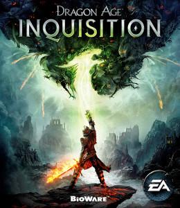 Dragon Age Inquisition-jaquette