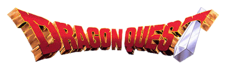 Dragon_Quest_Logo