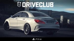 Drive-Club-PS4-