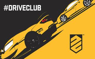 DriveClub-News