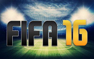 FIFA-16-News