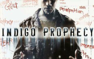 Fahrenheit Indigo Prophecy Remastered-News