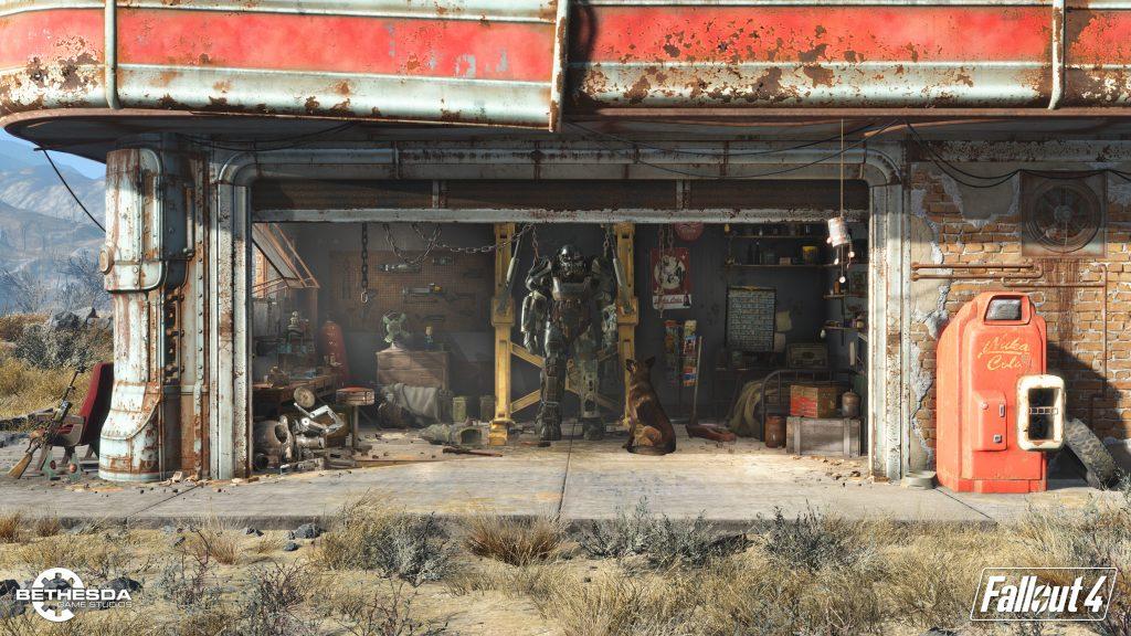 Fallout 4-01