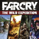 FarCry-TheWildExpedition_360