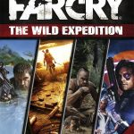 FarCry-TheWildExpedition_PC