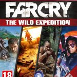 FarCry-TheWildExpedition_PS3