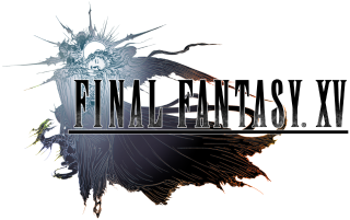 Final_Fantasy_XV-News