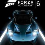 Forza-6-News
