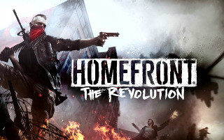 Homefront-The-revolution-News