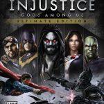 Injustice-PC