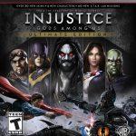 Injustice-PS